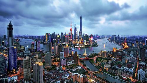 上海涉外律师咨询服务已经开通,欢迎垂询