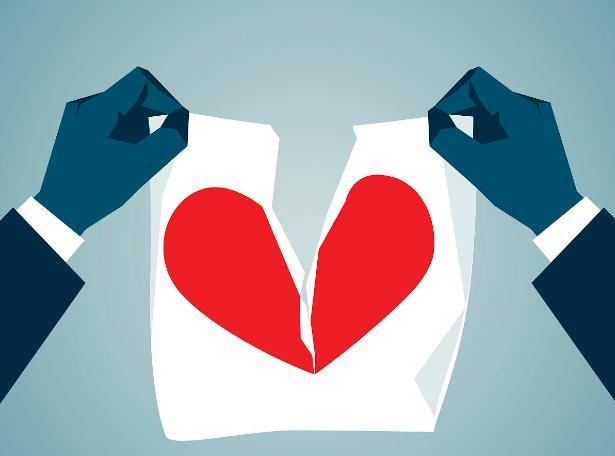 提供北京涉外离婚律师咨询服务,帮助大家解决涉外婚姻律师需求问题