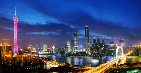 广州涉外律师咨询服务已经开通,欢迎咨询